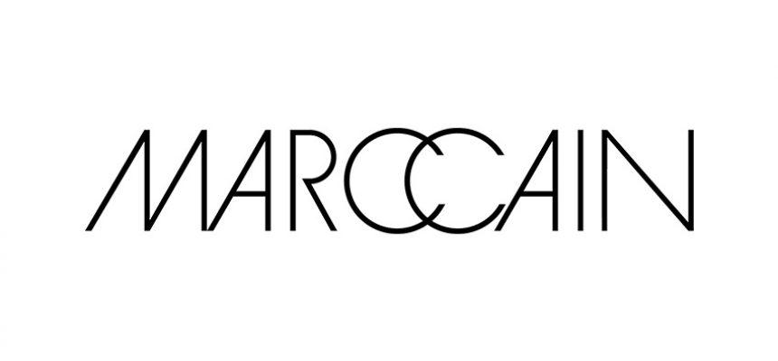 marccain-850x455