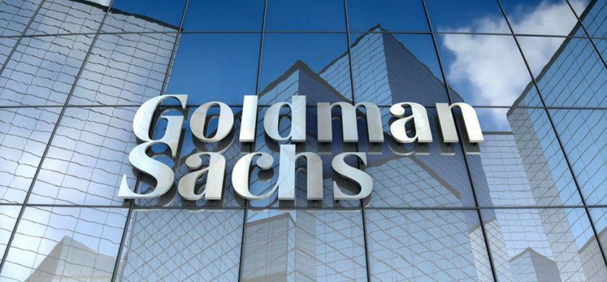 "Goldman Sachs: ""€120 billion account from Covid-19 for European banks"""