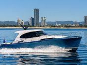 Palm Beach GT50-min
