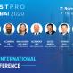 InvestPro UAE Dubai 2020-81-min
