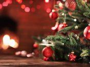 Christmas Recipes (4)
