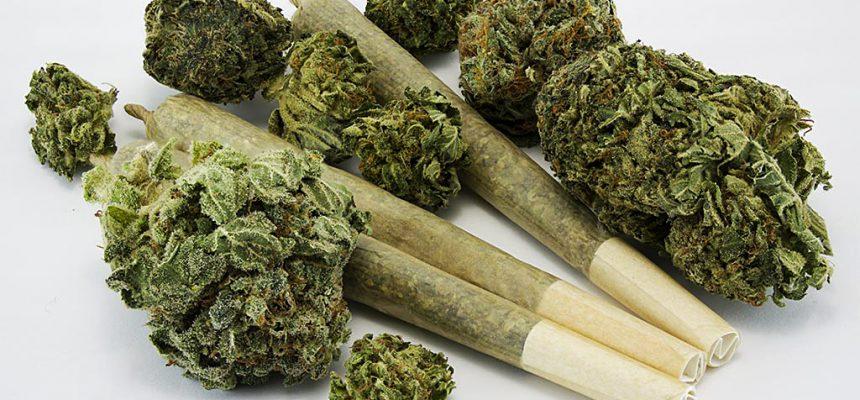 Buy Cannabis Online Canada!