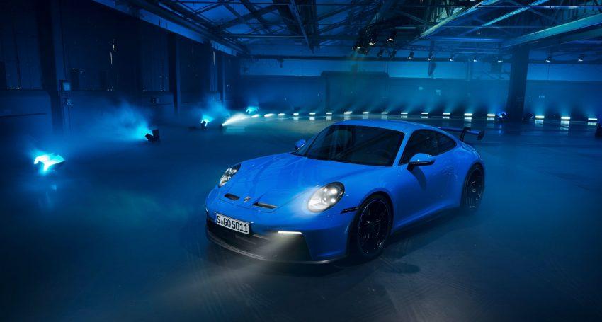 PorscheSalesQ1-1