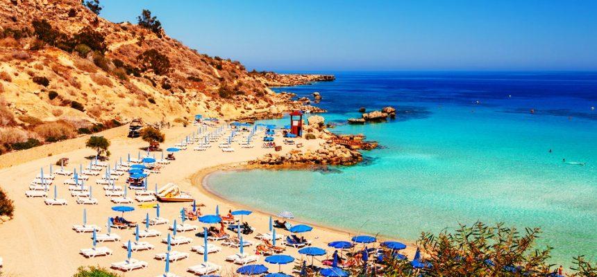turizm_i_otdyh_na_kipre_12