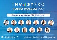 EN_InvestPro_Moscow_Premiere_media_Fb_Ln